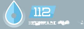 112kerkrade.nl